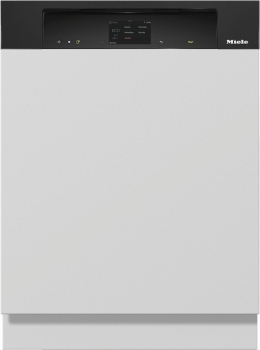 Miele G 7910 SCi AutoDos