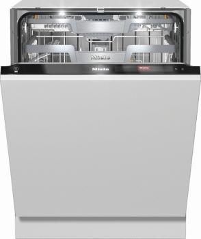 Miele G 7960 SCVi AutoDos
