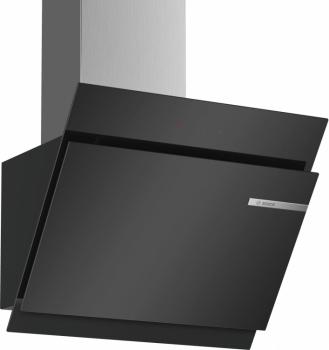 Bosch DWK67JM60