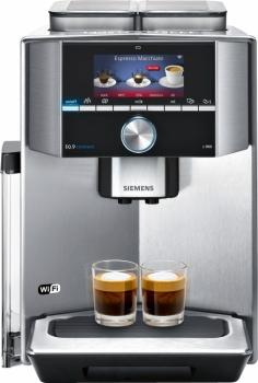Siemens TI909701HC - Z VÝSTAVKY