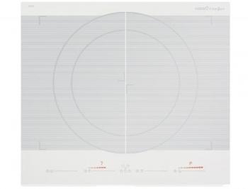 Cata GIGA 600 WH 60 cm 4 zóny