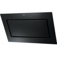Franke FMY 807 BK Černé sklo