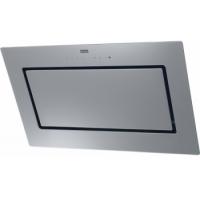 Franke FMY 807 PG Světle šedé sklo