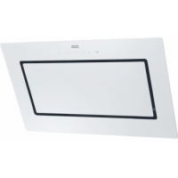 Franke FMY 807 WH Bílé sklo
