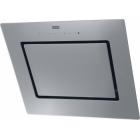 Franke FMY 607 PG Světle šedé sklo