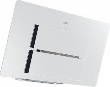 FMA 907 WH Bílé sklo