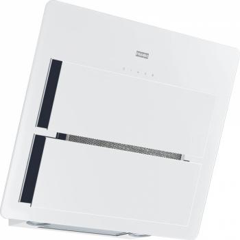 Franke FMA 607 WH Bílé sklo