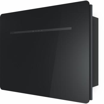 Franke FSFL 605 BK Černé sklo