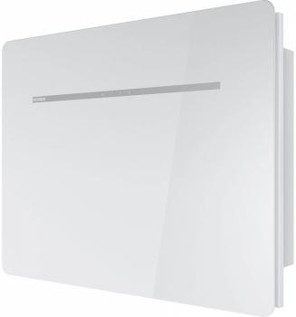 FSFL 605 WH Bílé sklo