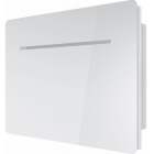 Franke FSFL 605 WH Bílé sklo
