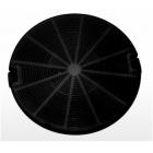 Faber Uhlíkový filtr F24