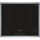 Serie   6 Bosch PVQ645FB5E