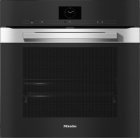Miele H 7660 BP Nerez CleanSteel