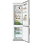 Miele KFN 29162 D edt/cs Series 120