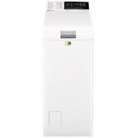Electrolux EW6T3262IC