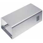 Electrolux K9536X