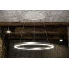 Sirius Chandelier SLT 973 - brushless, nerez