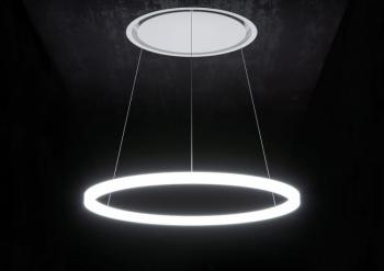 Sirius Chandelier SLT 973 light - bez motoru