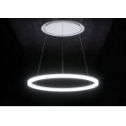 Sirius Chandelier SLT 973 light - bez motoru