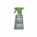 Electrolux E6FCS106 Odmrazovací přípravek pro mrazničky