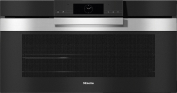 Miele H 7890 BP Nerez CleanSteel