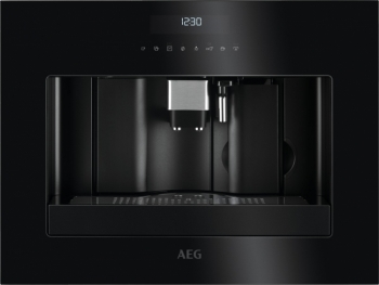 AEG KKE884500B - Z VÝSTAVKY