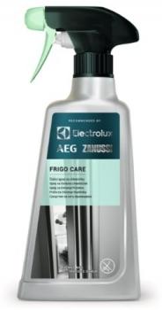 Electrolux M3RCS200