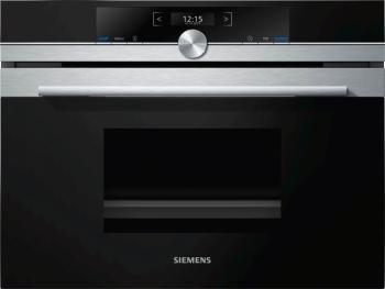 Siemens CD634GBS1 - Z VÝSTAVKY