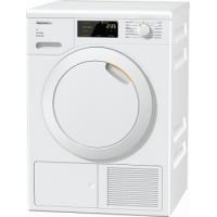 Miele TDD420WP Series 120