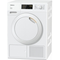 Miele TDD430WP Series 120