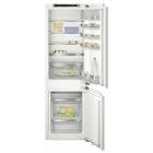 Siemens Vestavná chladnička KI86SAD30 - Z VÝSTAVKY