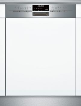 Siemens SX56P556EU - Z VÝSTAVKY