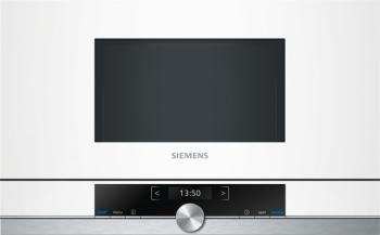 Siemens BF634RGW1 - Z VÝSTAVKY