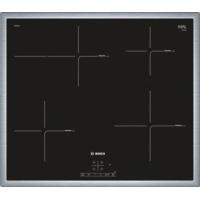 Bosch PIF645BB1E - Z VÝSTAVKY