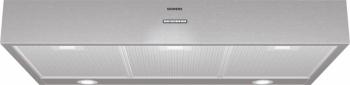 Siemens LU29251