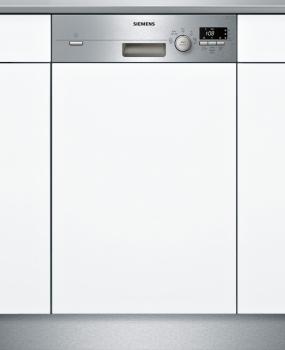 Siemens SR515S03CE