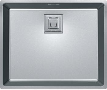 CMX 110-50 - Z VÝSTAVKY
