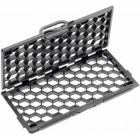 Miele Filtrační mřížka k filtru Air Clean - 5986973