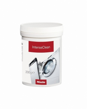 Miele IntenseClean 200 g GP CL WG 252 P