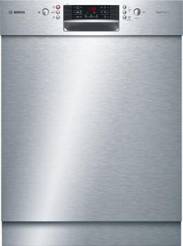Bosch SMU46NS03E