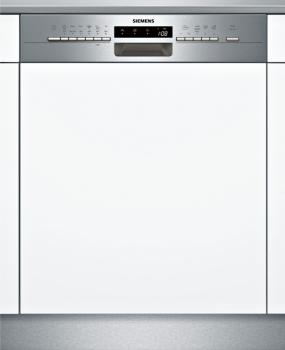 Siemens SN536S00NE
