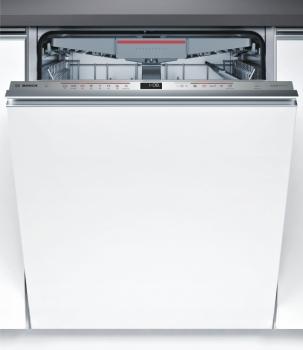 Bosch SMV68NX07E