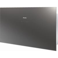 Miele DA 9090 W Screen Grafitově šedá