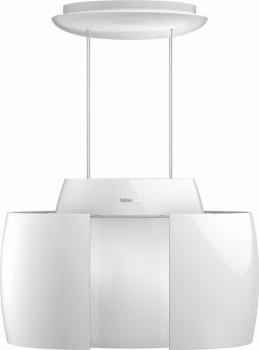 Miele DA 7378 D Aura 4.0 Ambient