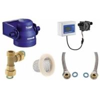 Blanco Instalační sada pro montáž filtrace k bateriím na flitrovanou vodu FONTAS II/-S,TRIMA,SORA - 529111