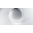 Sirius SLTC 94 ECLIPSE stříbrná/bílá