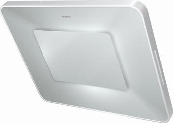 Miele DA 6999 W Pearl Briliantová bílá