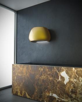 Sirius SLT 106 LINK zlatá