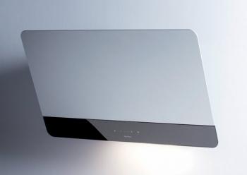 Sirius SLTC 93 SKINNY stříbrná, 800 mm - Z VÝSTAVKY