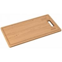 Franke Přípravná deska dřevo 112.0511.888